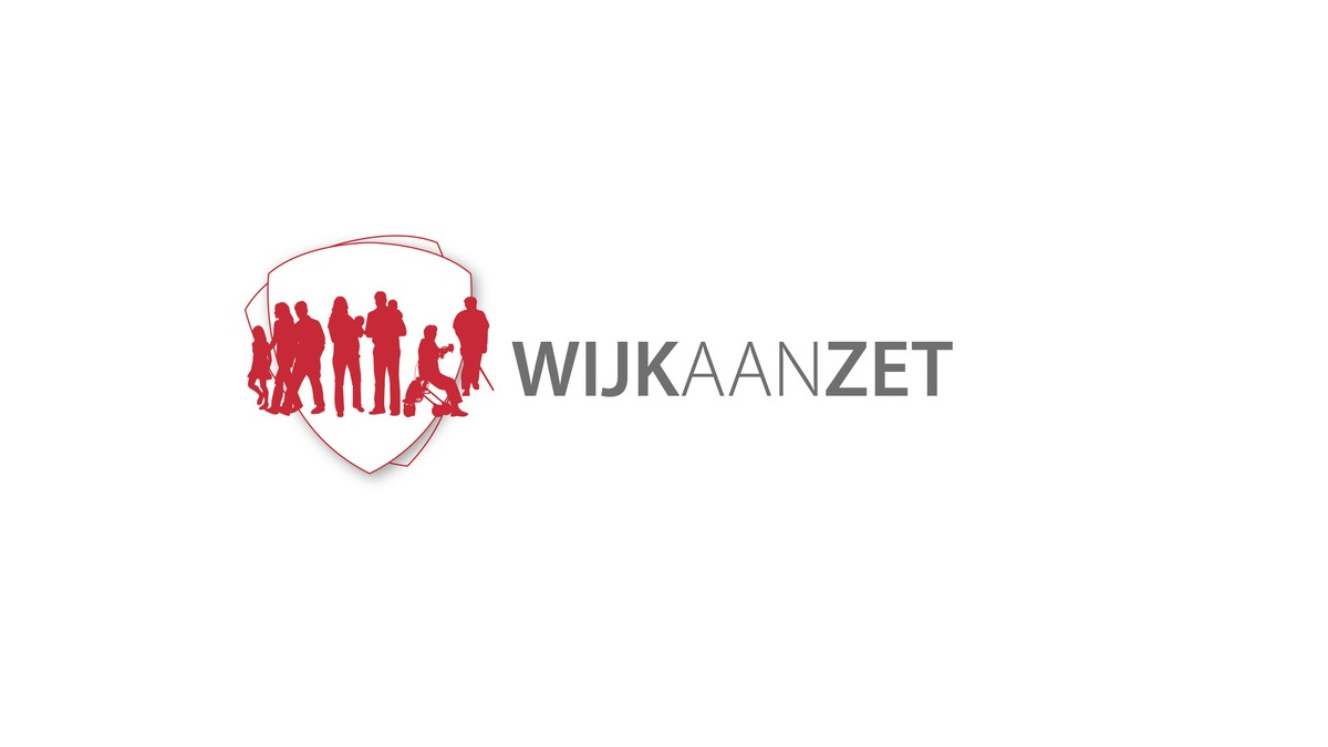Presentatie Wijkplatform Wijk aan Zet! > Lijn1