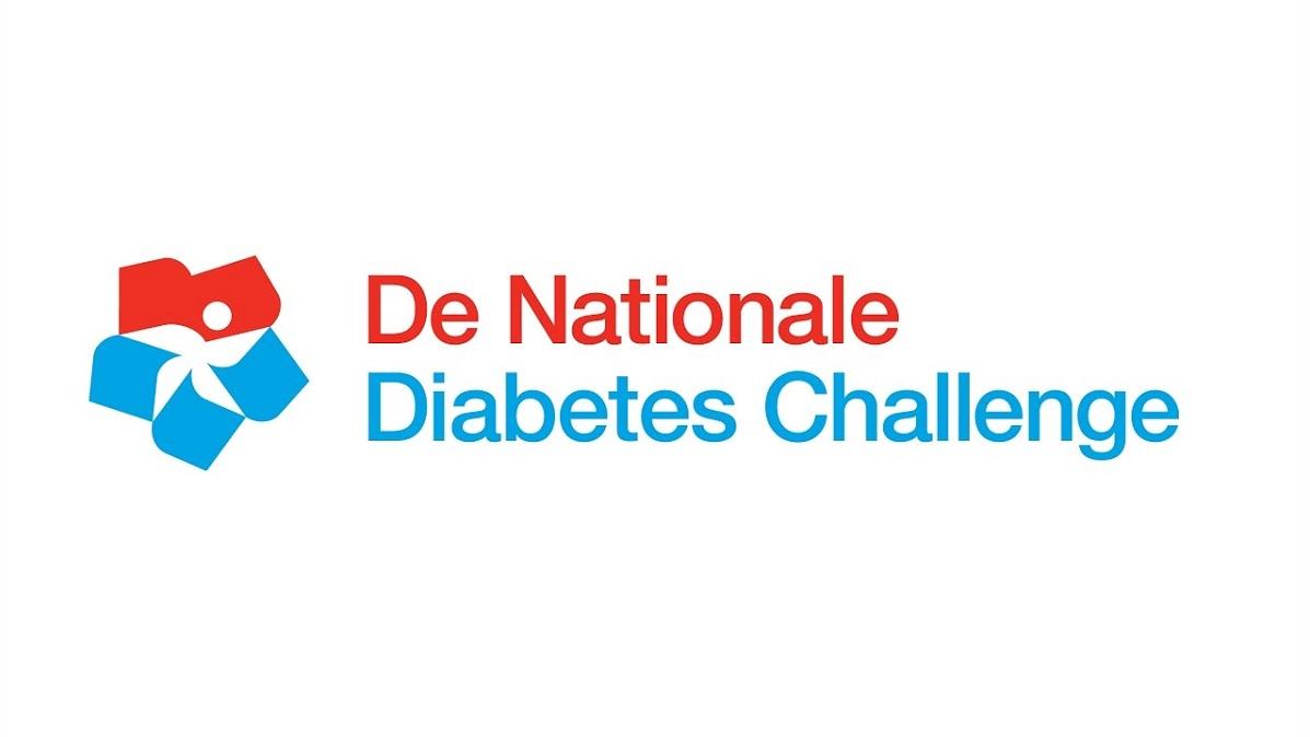 Afbeeldingsresultaat voor Diabetes challenge
