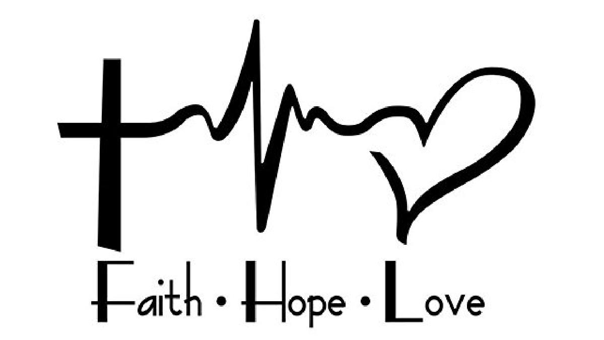 geloof hoop en liefde gt lijn1